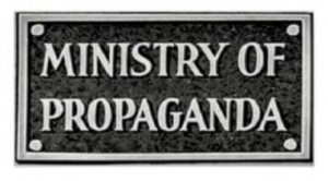 Ministry-of-Propaganda