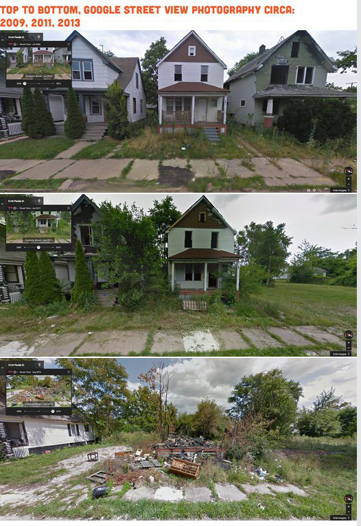 detroit-decay