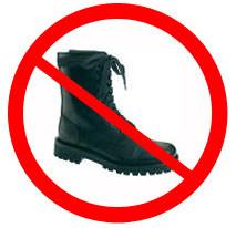 no-boot