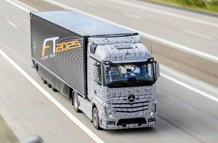 Mercedes-Benz-Future-Truck-2025