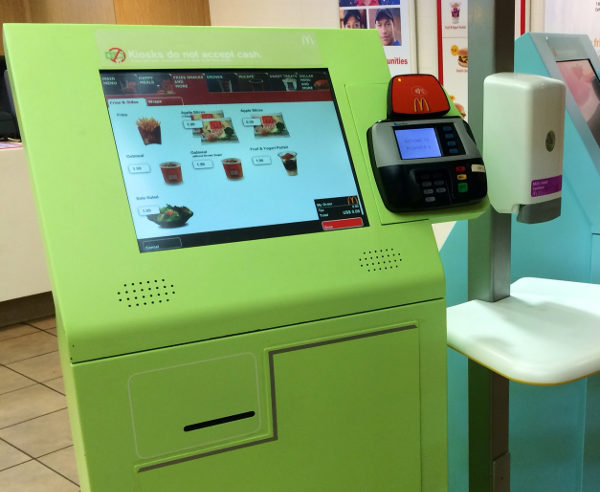 McDonalds-automated-cashier