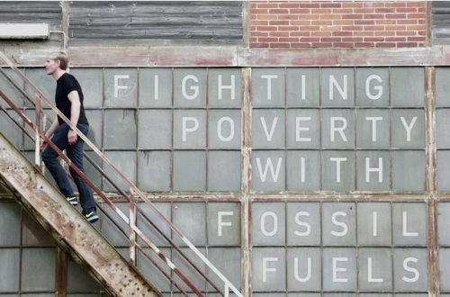 poverty-fossil-fuels