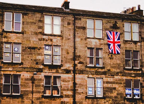 Scottish_IndyRef_2014_12