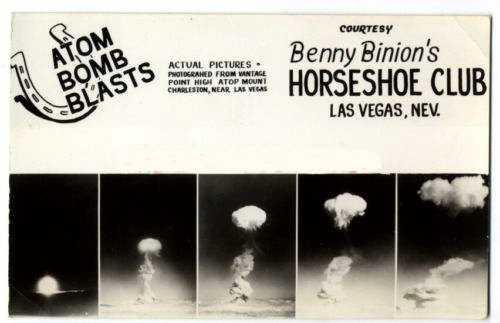 Horseshoe_Club_Atomic_Bombs
