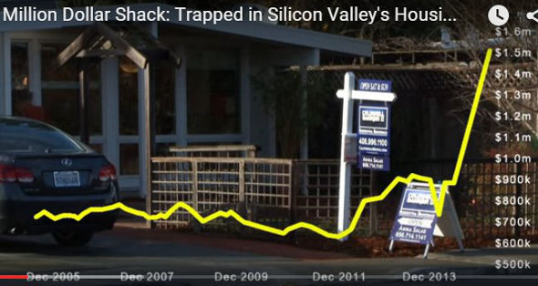million-dollar-shack