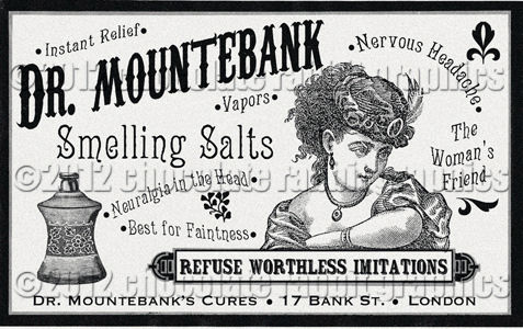 smelling-salts