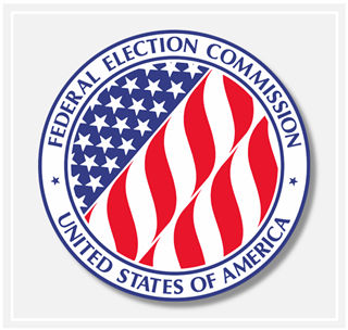 Federal-Election-Commission-logo