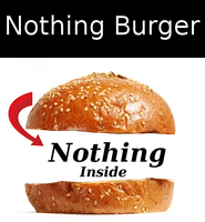 nothing_burger_by_novuso-d9cechy
