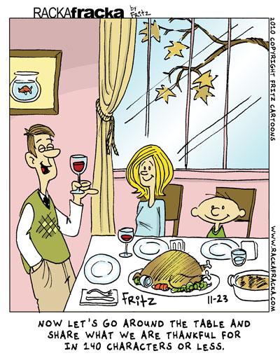 twitter-thanksgiving-w