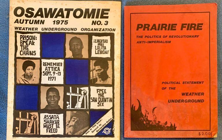 Osawatomie. Prairie Fire. Weather Underground
