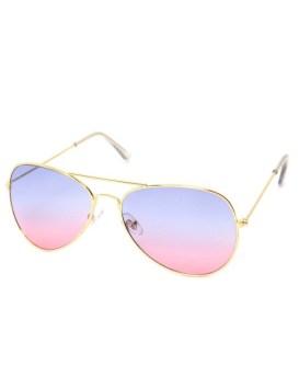 Summer Cruise Aviator Sunglasses-habbana