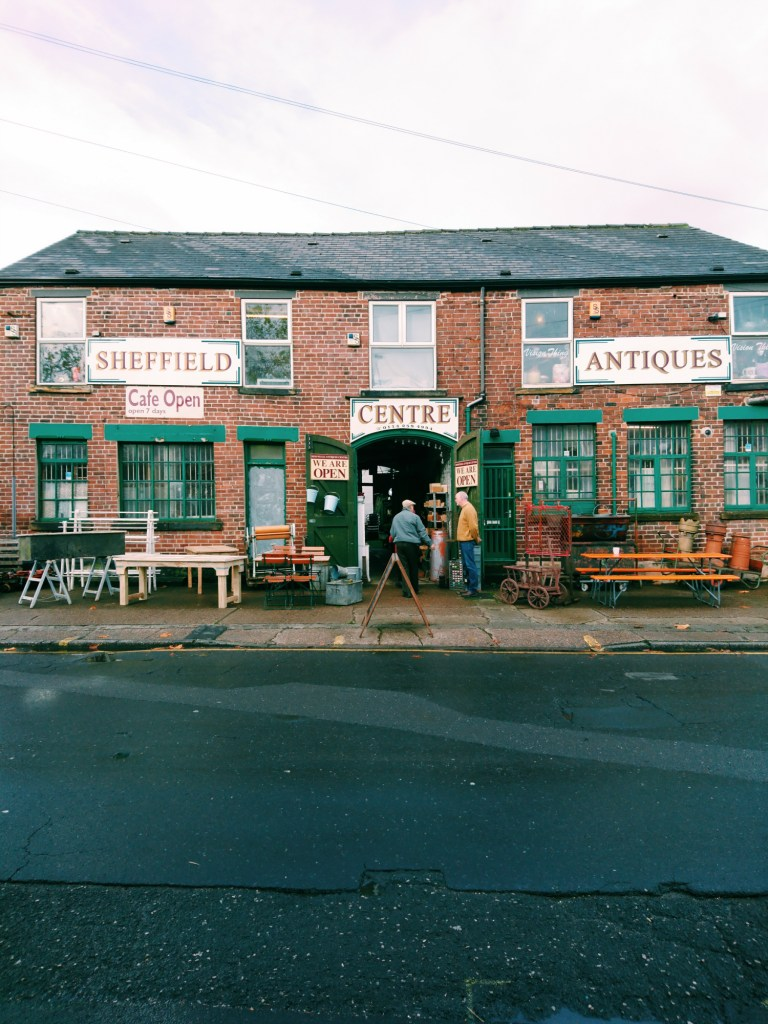 Sheffield_Antiques
