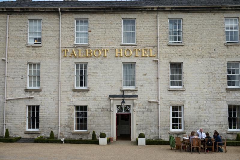 Talbot_Hotel_Malton