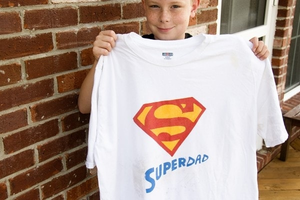 superdad1