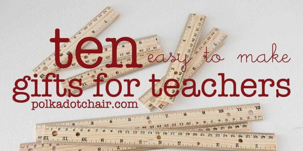 10teachergifts