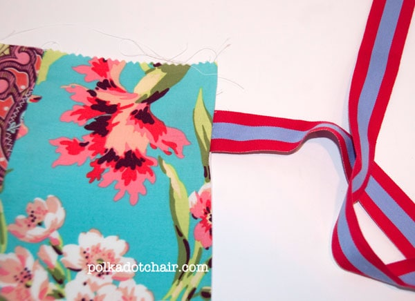 free-skirt-pattern