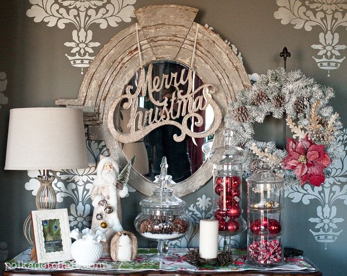 christmas-display-idea-3