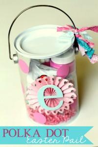 Cute-and-Easy-Polka-Dot-Easte-Pails-with-Initial-lilluna.com-