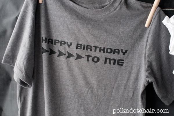 birthdaytshirts2