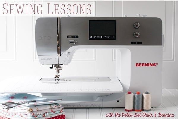 sewing-lessons