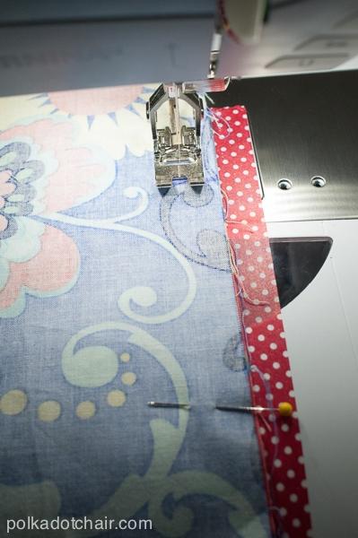 how-to-sew-a-zipper-4