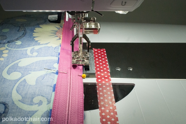how-to-sew-a-zipper-9