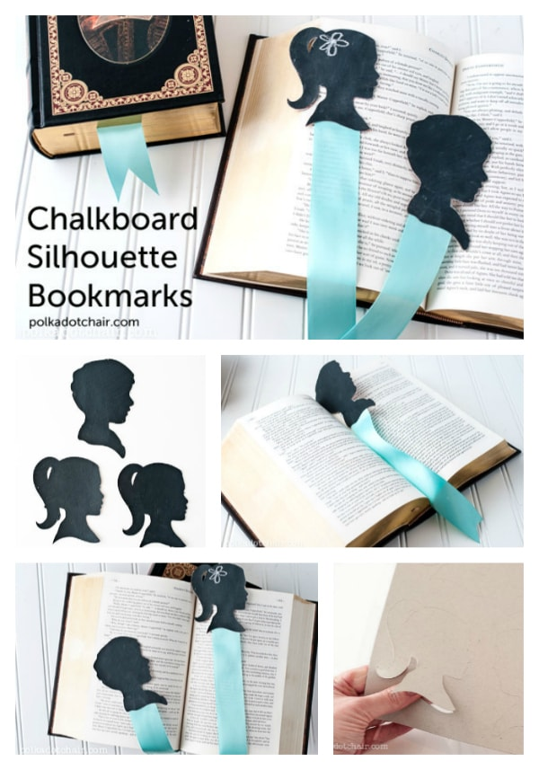 silhouette-chipboard-bookmarks