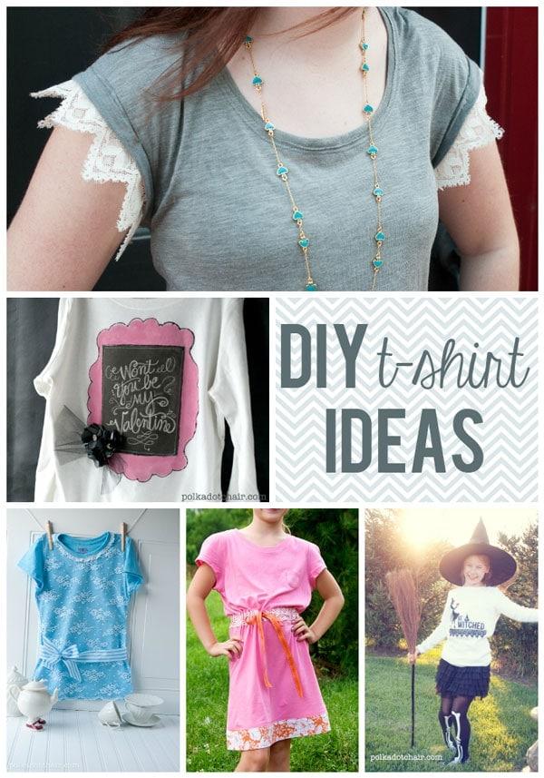 diy-t-shirt-ideas
