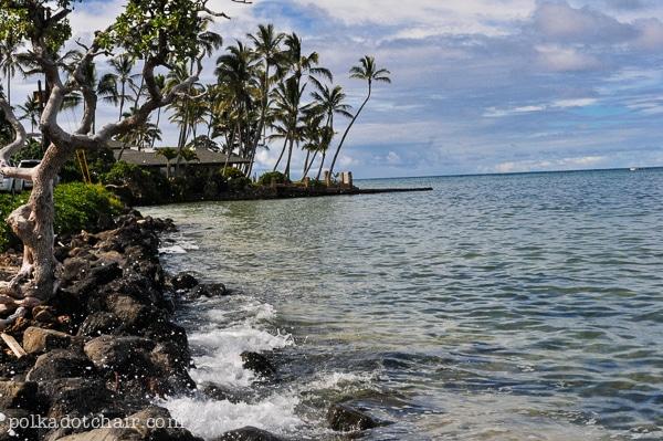 hawaii-trip-23