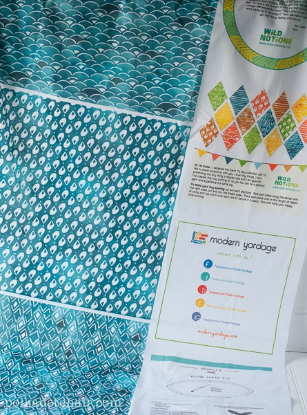 patchwork-twirl-skirt-2