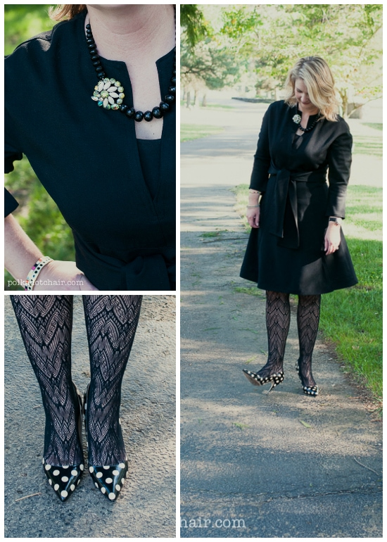 Project-Sewn-Little-Black-Dress