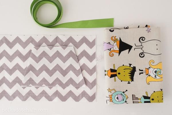 free-apron-sewing-pattern