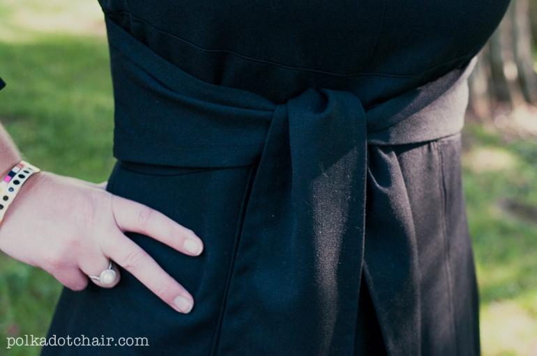 little-black-dress-melissa-17