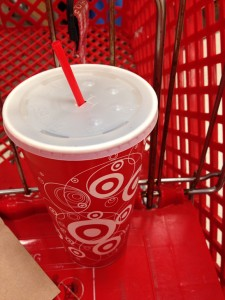 Target-Style-1