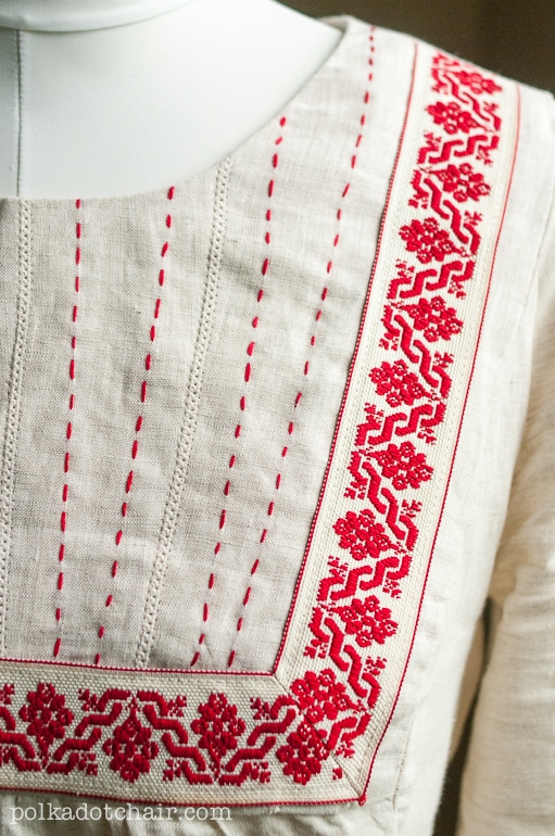 embroidered-tunic-details-1