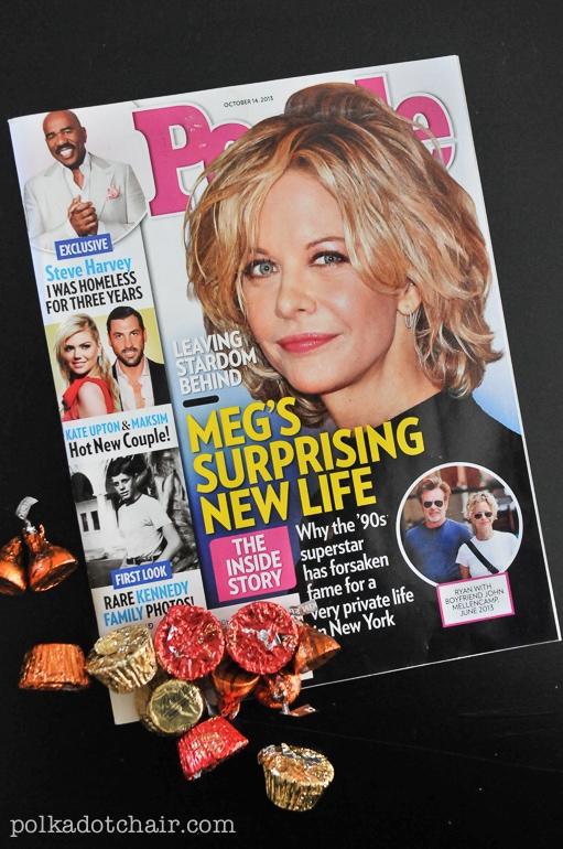 people-magazine-1