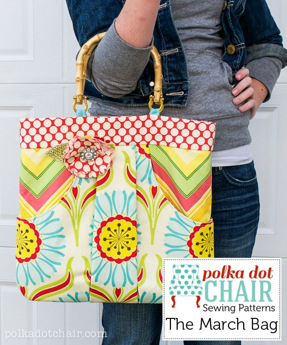 march-bag-sewing-pattern