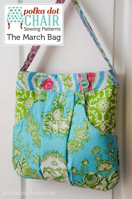 the-march-bag-sewing-pattern