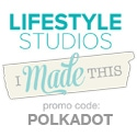 POLKADOT-2