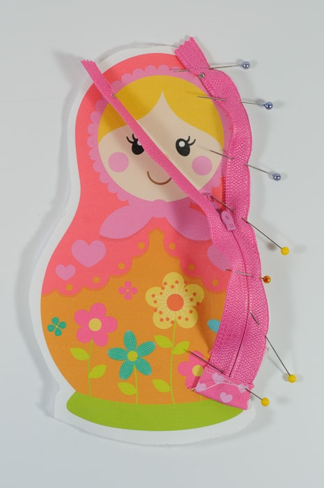 Nesting-Doll-Zip-Pattern-3