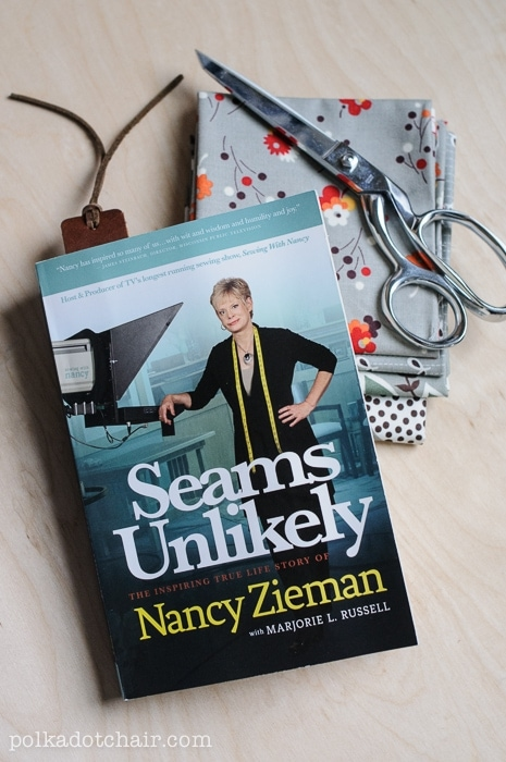 Nancy-Zieman-Book-1