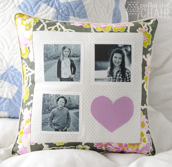 photo-pillow-tutorial