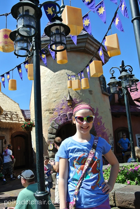 15 Simple Tips and Tricks for you Disneyworld Vacation