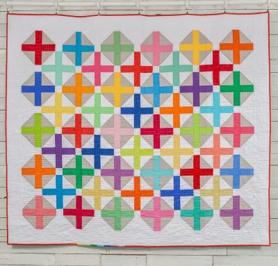 Hopscotch-modern-cross-quilt-amy-smart