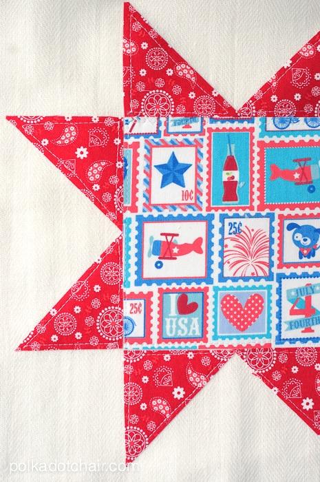 patchwork-dish-towels