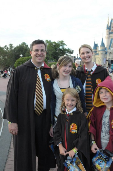 harry-potter-family-costume