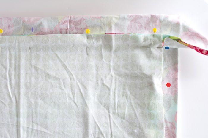 doll-blanket-tutorial