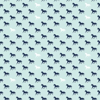 Derby Style Fabric by Melissa Mortenson for Riley Blake Designs