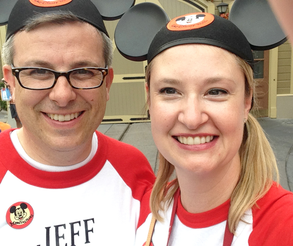 mousketeer-costumes