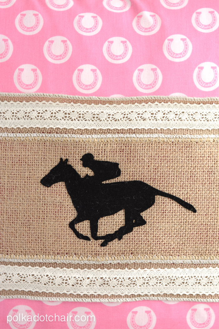 burlap-ribbon-pillow-wraps